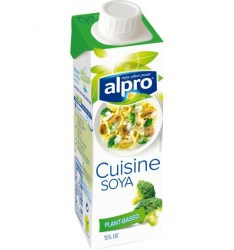 Alpro+Cuisne+Cream+250ml+edge+UK_HU_HR_CZ_SK_PL+copy_540x576_p_fff (1)