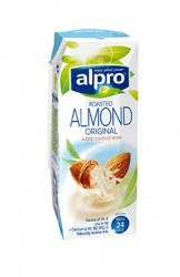 Alpro_Drink_Almond_Original_250ml_prisma_UK