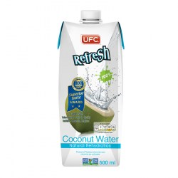Refresh_natural_coconut_water