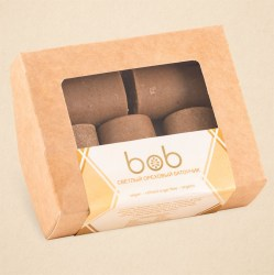bob-raw-chocolate-bars-1-19