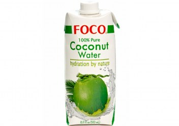 cocowater