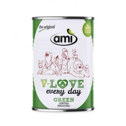 f685_ami-v-love-every-day-red-vegan-dog-food-400-g_1