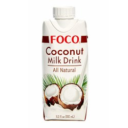 foco_coconut_milk_drink