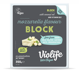 mozzarella-Blocks-200G