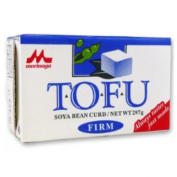 richart_morinafa_tofu_01_enl