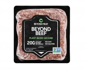 Фарш Beyond Meat 454 г