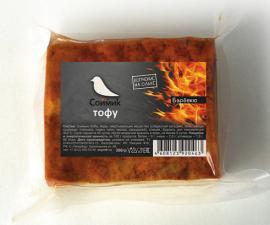 Тофу барбекю Соймик 300 г