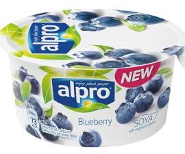 Йогурт Alpro 150 г