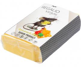 Сыр Regalio 26,5% 200 г