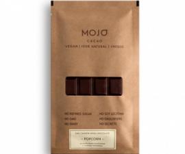 Шоколад MOJO 80 г