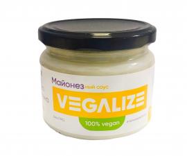 Майонез Vegalize 250 г