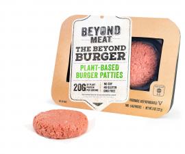 Котлеты Beyond Meat 227 г