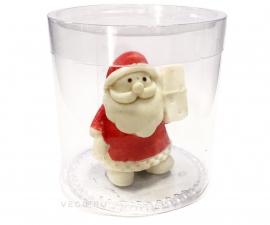 Марципан Дед Мороз 30 г