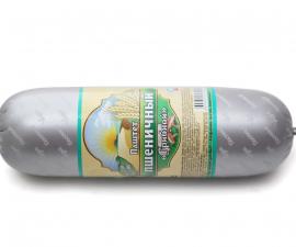 Колбаса пшеничная с грибами 400 г