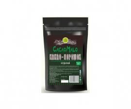 Какао-порошок натуральный 200 г