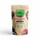 Сухая смесь для приготовления ОЛАДИЙ без глютена С ШОКОЛАДНЫМ ВКУСОМ Newa Nutrition, 300 г