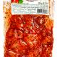 Шницель соевый в соусе томат и базилик Соймик300 г