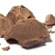 Какао тертое 200 г